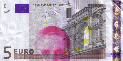 05-FACETHEEURO-X33953006657