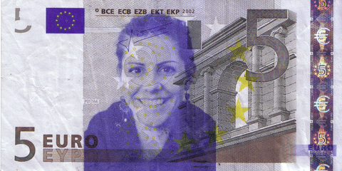 05-FACETHEEURO-X33981220226
