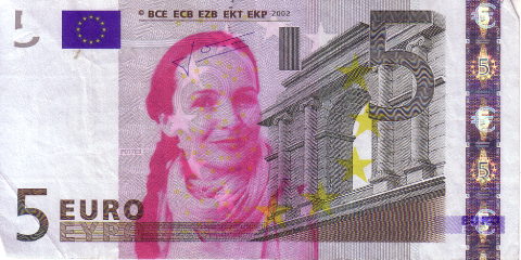 05-FACETHEEURO-X33982734728