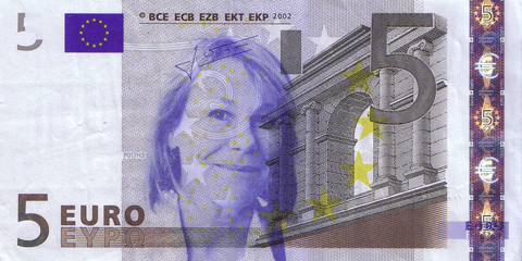05-FACETHEEURO-X34015977299