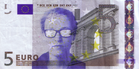 05-FACETHEEURO-X34016611412