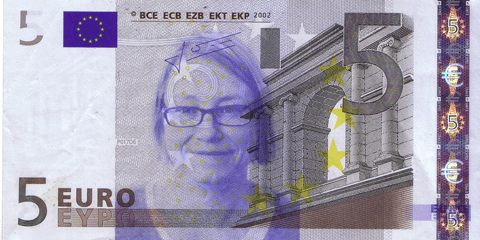 05-FACETHEEURO-X34061003651