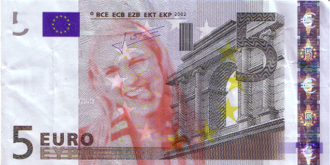 05-FACETHEEURO-X34199389748