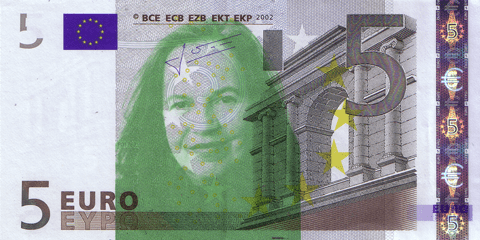 05-FACETHEEURO-X34200184601
