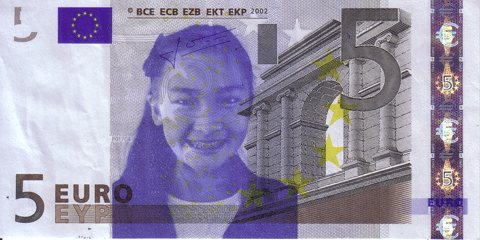 05-FACETHEEURO-X34577322203