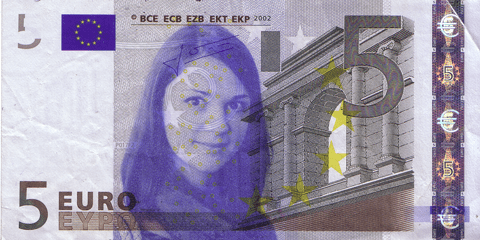05-FACETHEEURO-X34767125147