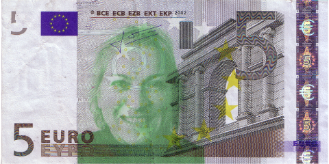 05-FACETHEEURO-X34994053739