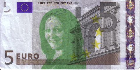 05-FACETHEEURO-X35281514864
