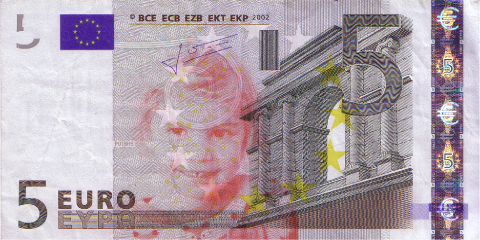 05-FACETHEEURO-X35395357178