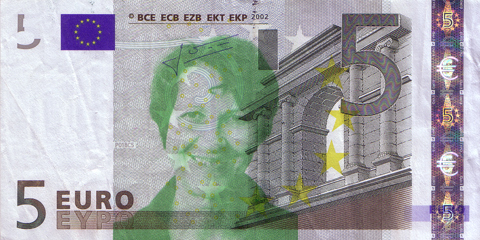 05-FACETHEEURO-X35408672372