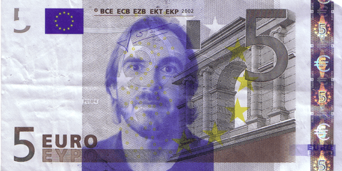 05-FACETHEEURO-X35441625737