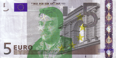 05-FACETHEEURO-X35535374138