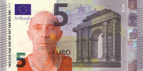05-FACETHEEURO-ZB1560242769