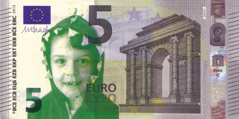 05-FACETHEEURO-ZB2519892321