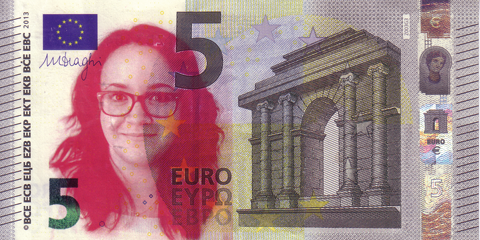 05-FACETHEEURO-ZB3604383654