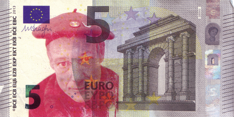05-FACETHEEURO-ZB3762584268