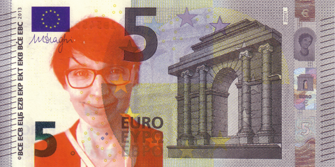 05-FACETHEEURO-ZB5459728767